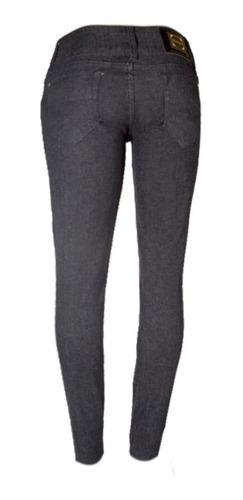 Calça Jeans Feminino Biotipo Tam 40 Ref 1540