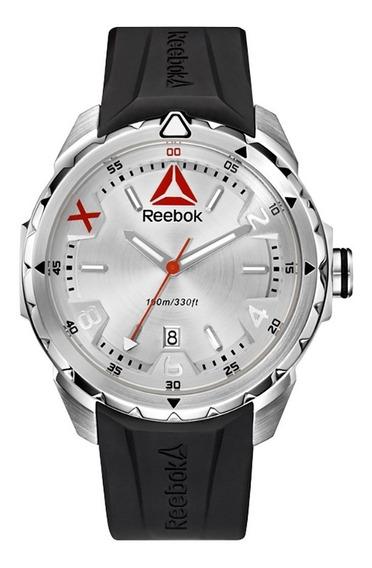 Reloj Reebok Impact Rd-imp-g3-s1ib-11 Hombre