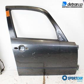 Porta Dianteira Direita Suzuki Sx4 2010 #606