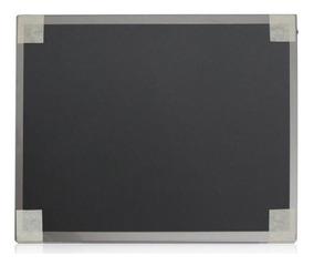 Tela De Lcd G170eg01 V0 17.0 1280 Rgb Uso Industrial