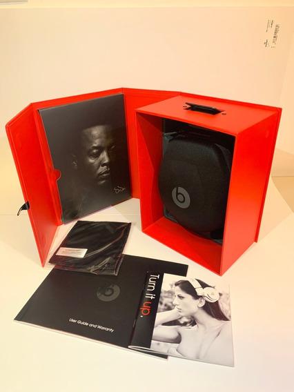 Beats By Dr. Dre Mixr David Guetta - Fone De Ouvido + Caixa