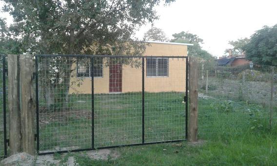 Dueños Alquilan Casa En Salinas Norte A Estrenar