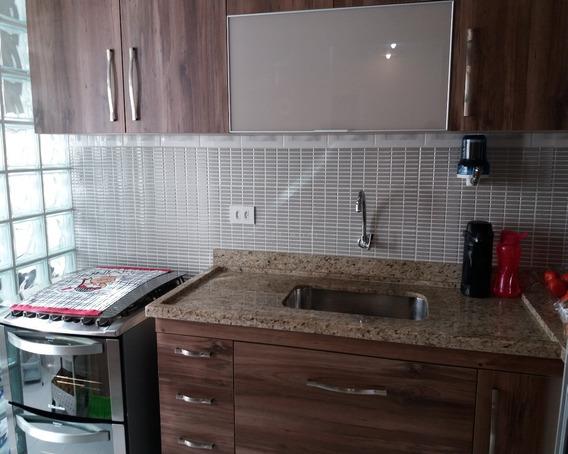 Apartamento - Ap00322 - 4721602