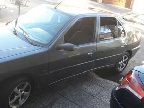 Peugeot 306 1.8 Sr