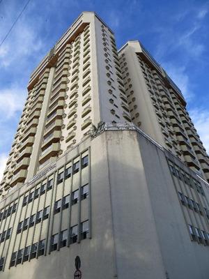 Apartamento Residencial Para Locação, Centro, Piracicaba. - Ap0582