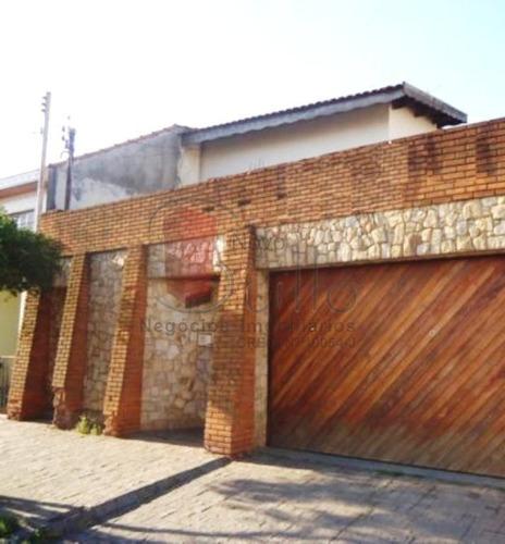 Imagem 1 de 11 de Casa - Vila Oratorio - Ref: 4494 - V-4494