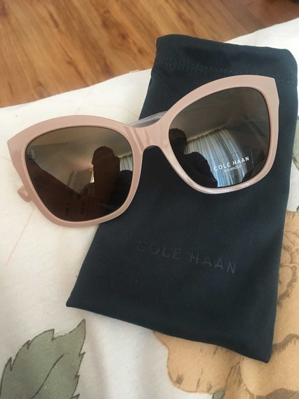 Gafas De Sol Cole Haan