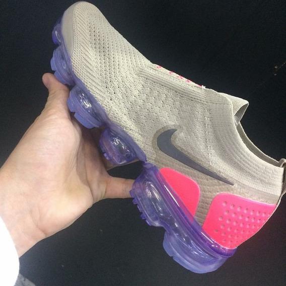 Vapor Max Made In Vietnã Nike Várias Cores Tamanhos 34 Ao 42