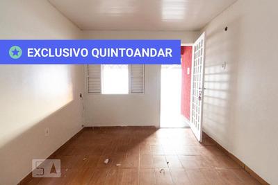 Casa Com 3 Dormitórios E 1 Garagem - Id: 892922980 - 222980