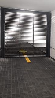 Portão Basculante A Partir 270,00 M2