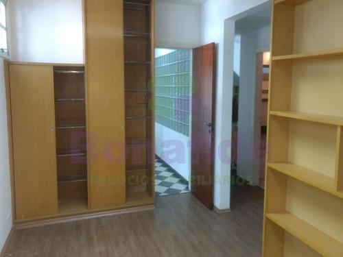 Sala Comercial, Centro, Jundiaí. - Sa08115 - 68800622