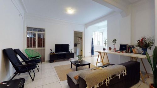 Apartamento - Ap07454 - 68591599