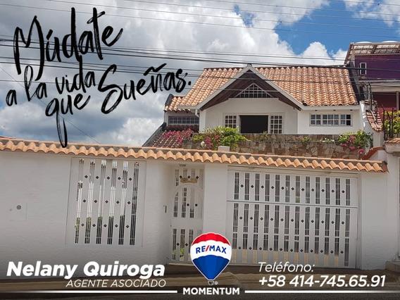 Pueblo Nuevo. Tachira. San Cristóbal