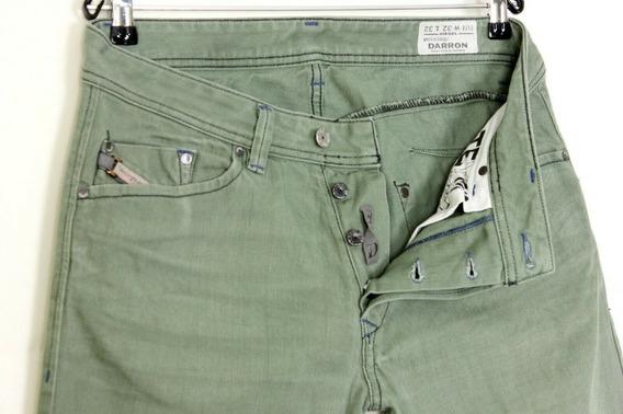 Jeans Diesel Darron 32x32