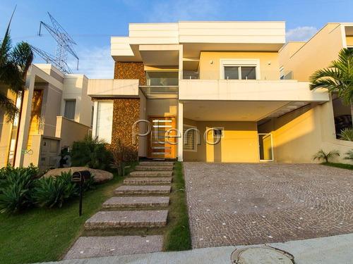 Casa À Venda Em Parque Das Quaresmeiras - Ca028297