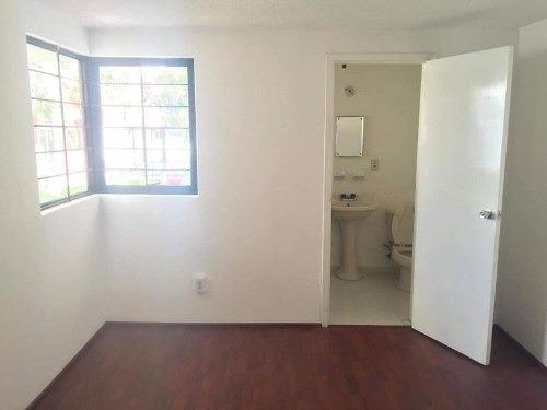 Casa Sola En Renta Prados Del Rosario