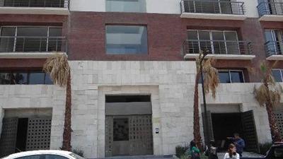Lujosos Departamentos En Venta. Lomas Detoscana, L. De Angelópolis, Frente A Sonata. Puebla, Pue.