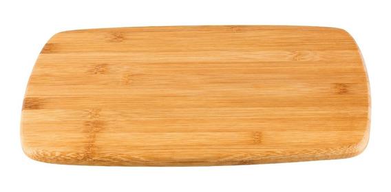 Tabla Para Picar Mediana Vasconia Básicos De Bambú