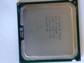 Processador Intel Xeon E5430 2.66 Ghz 1150 771 775