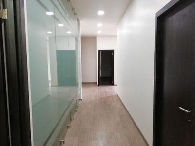 (crm-3633-3192) Oficinas En Renta En San Jerónimo, Monterrey