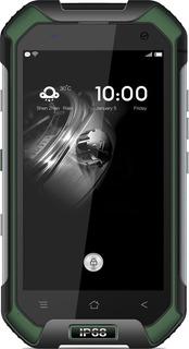 Celular Industrial Militar Blackview Bv6000 Pro 4g