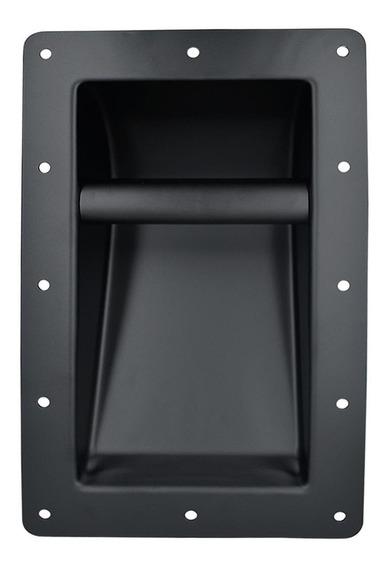 1-alça De Aço Grande Line Array P/caixa De Som Acústica-g