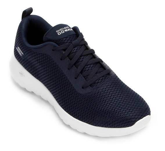 Tênis Skechers Go Walk Joy Paradise- Original