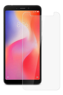 Vidrio Templado Gorila Glass Xiaomi Note 7 Mi 9 7a 9se Y Mas