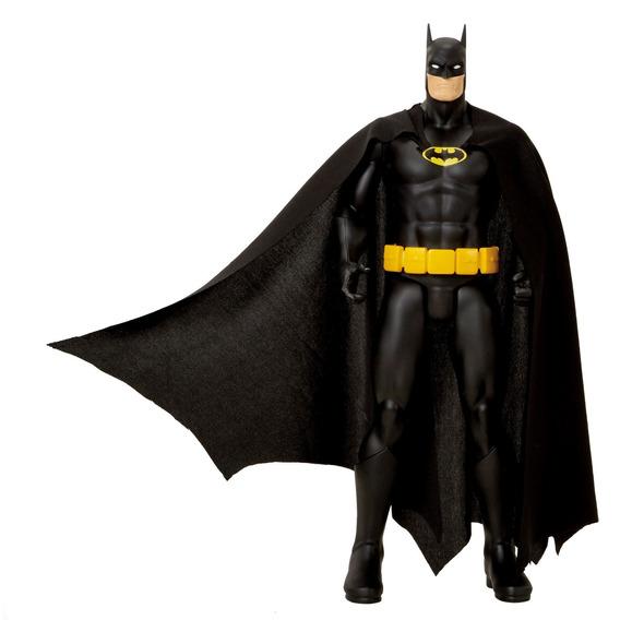 Muñeco Batman. Figura 50cm