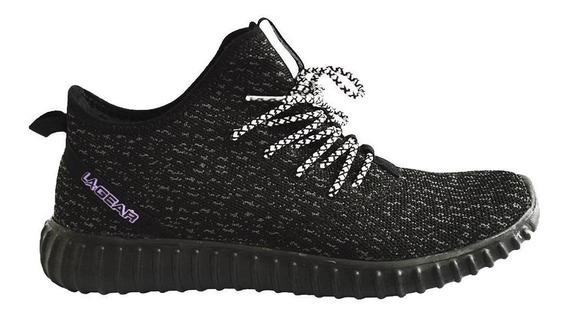 La Gear Zapatillas Mujer - Propel Mid Bcvo