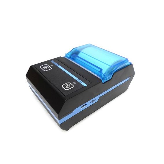 Impressora Termica Smart Bluetooh (kp-1020)
