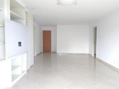 Península, Green Bay - Apartamento Para Venda E Locação, Barra Da Tijuca, Rio De Janeiro. - Ap1229