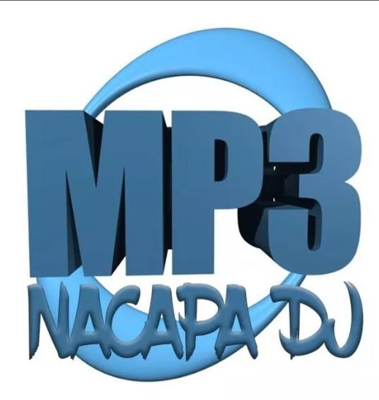 Mp3 Nacapa Dj