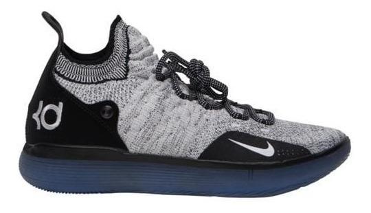 Nike Kd11 Kevin Durant Ao2604-006 Importación Mariscal
