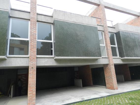 Casa En Venta En Oripoto Rent A House Tubieninmuebles Mls 20-19157