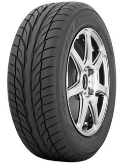 Llanta Toyo 205/60r16 Proxes Vimode 2 92v