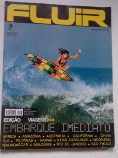 Revista Fluir Ano 25 Numero 05 Edição 283 Maio 2009