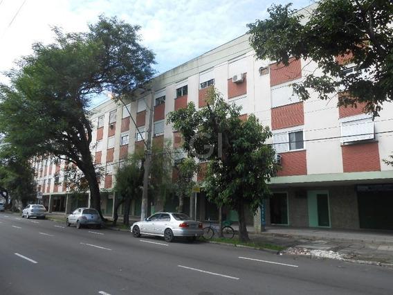 Apartamento Em Partenon Com 1 Dormitório - Hm57