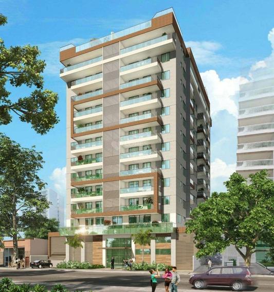 Vendo Apartamento Quarto / Sala Niterói Rj