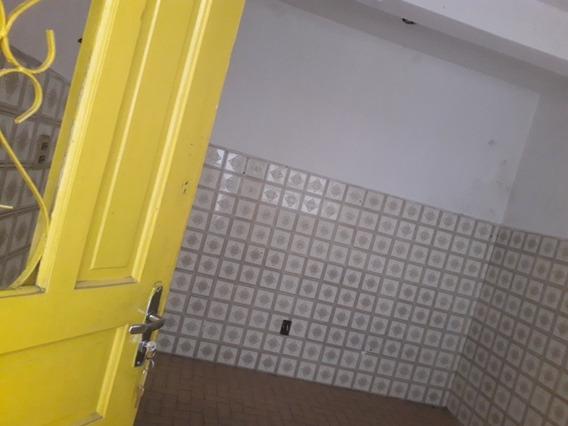 Casa 3 Comodo É Um Banheiro Direto Com Proprietário