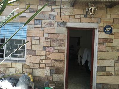 Casa De 3 Dorm En Mateo Cortes Y Areguati A 1 De Cno Mald