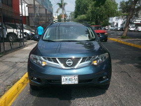 Impecable Murano