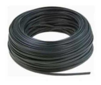 Cable Uso Rudo 3x12 Condulac(30mts.)