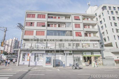 Imagem 1 de 20 de Apartamento, 3 Dormitórios, 80.02 M², Cristo Redentor - 111358