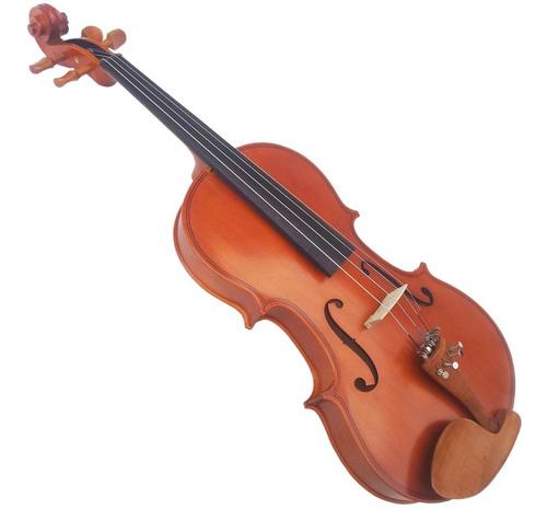 Viola De Arco Hofma Hva120 Fosco 16  40 Com Estojo