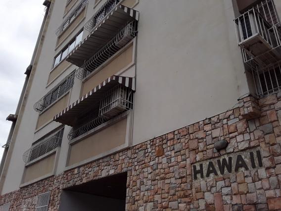 Apartamento En Venta Parque Aragua Maracay Cod 19-14055 Mc
