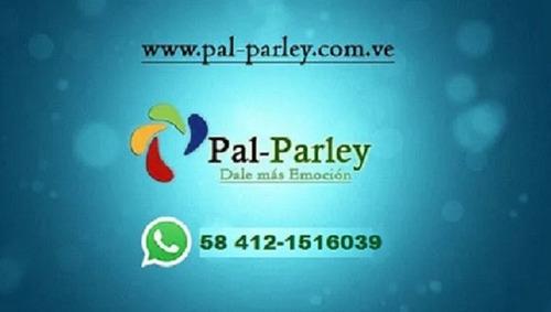 Activacion De Licencias Programa System Alquiler Parley
