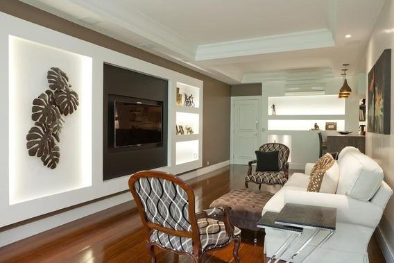 Apartamento - Ref: Ba21060