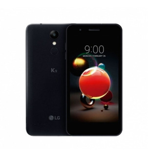 Celular LG K9 Libre