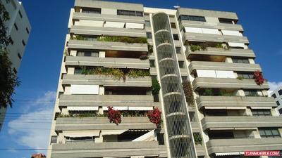 Apartamentos En Venta- Guariare Plaza 04244574422